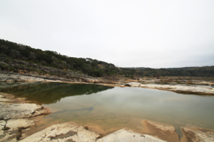reflection_pedernales