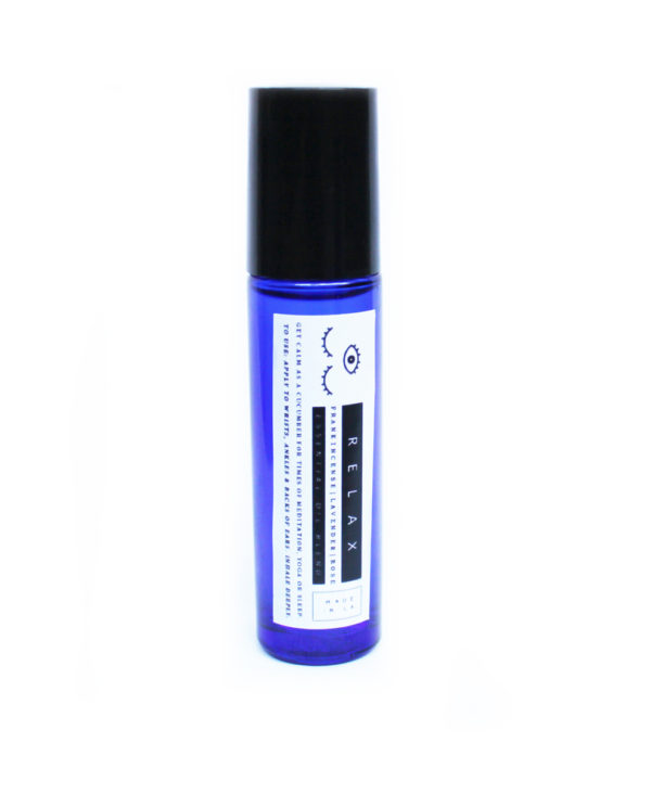 essential-oil-relax-meganbourgeois